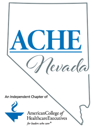 ACHE Nevada Chapter